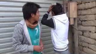 Pelicula Boliviana Dias Sin Sol Completo