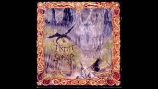 Watch Cirith Gorgor Darkness Returns video