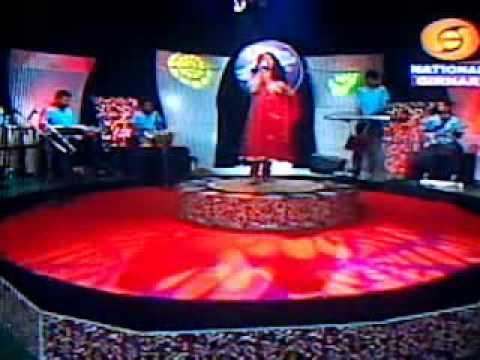 Neeta Kacha -sajan Mari Pritdi-sadabahar Gujarati Song video