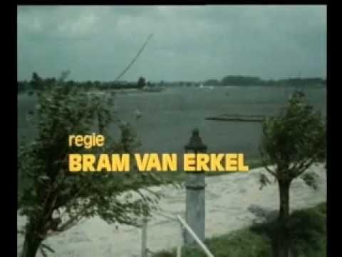 Het wassende water (leader tv serie 1986)
