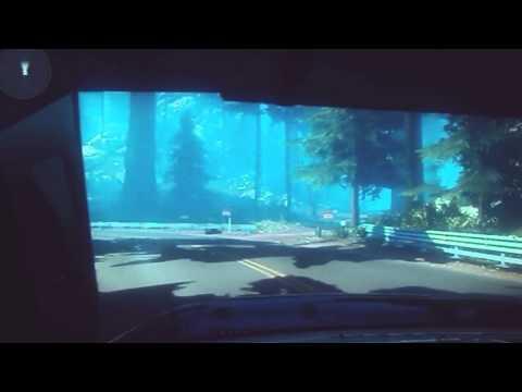 Call of Juarez:The Cartel Gameplay PT-BR