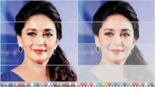 Jab Samne Tum Aa Jate Ho Jagjit Singh, Asha Bhosle, Lata Mangeshkar