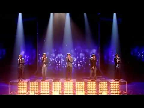 one-direction-sing-the-way-you-look-tonight-the-x-factor-live-show-6-full-version.html