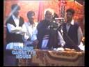 Nabi Baksh Joyai Marhoom P3 And Last