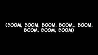 Watch Downtown Fiction Super Bass video