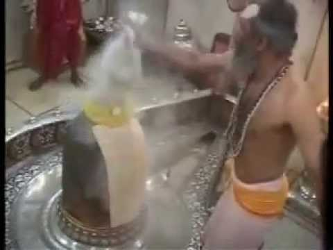 Mahakaleshwar Bhasma Aarti Full Video Hd video