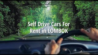 Self Drive Cars For Rent in LOMBOK, IDR 350.000