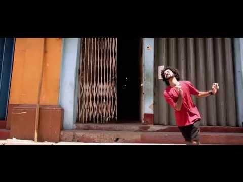 """Pharrell Williams - Happy Colombo """"Sri Lanka"""""""