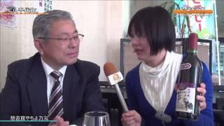 いばキラTVstationアーカイブス(H26.03.26昼)