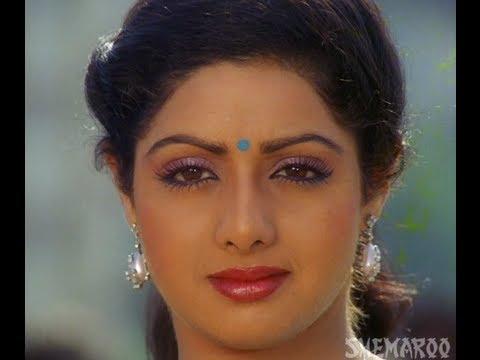 Ghar Sansar - Part 12 Of 14 - Jeetendra - Sridevi - Hit Hindi...