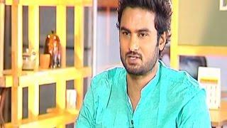 sudheer-babu-says-baaghi-is-not-a-remake-of-varsham-vanitha-tv
