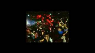 Watch Kembara Balada Osman Tikus video