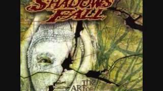 Watch Shadows Fall The Art Of Balance video