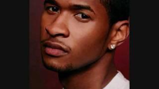 Usher Hot Tottie Deluxe Edition DOPEHOODCOM