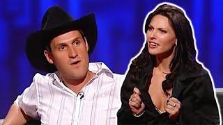 Balls of Steel Australia   Season 1 Episode 3   Dead Parrot