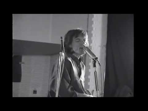 Rolling Stones - Wild Horses