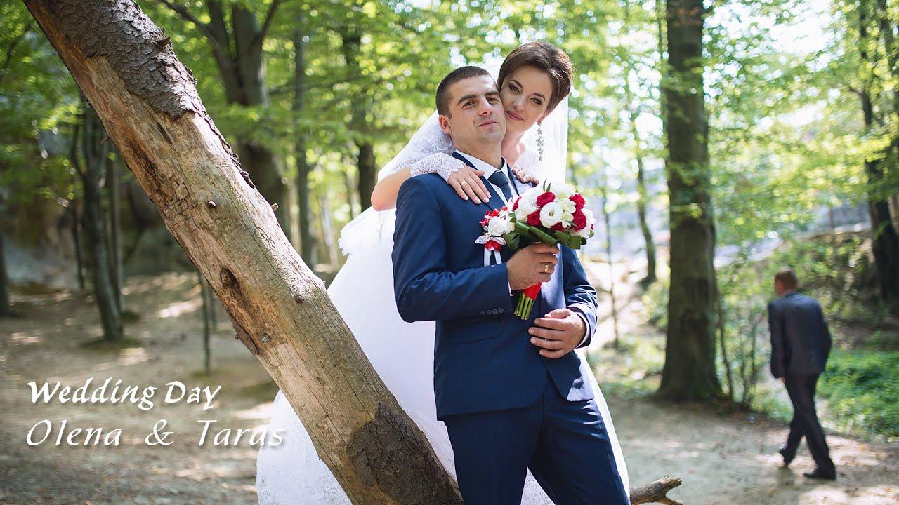 Hatem tarazi wedding