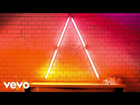Axwell Λ Ingrosso - More Than You Know Acoustic P MP3...