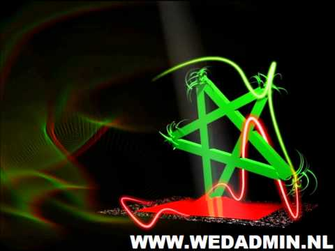Rabeh Marouari 2012 - 3ash9 Ayourinoe Zine Narif WWW.WEDADMIN.NL