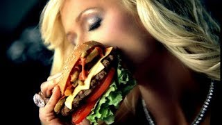 Fast Food Ad Campaigns That Blew Up in Their Faces