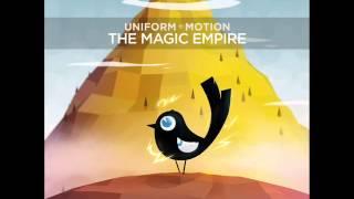 Watch Uniform Motion Dry Eyes video