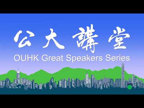 ouhk 2013 tutorial 2 In this tutorial we are going to learn how to parse home android development android recyclerview json parsing using 06-30 14:25:29633 2013-2013/comapp.
