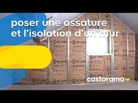catalogue castorama mat riaux page 1 10 all. Black Bedroom Furniture Sets. Home Design Ideas