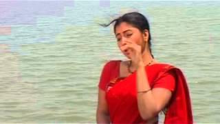 AMONI KORILE song from TUMAR MOROMERE directed by DIPAK NATH