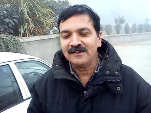 NDTV india live hindi news msm2