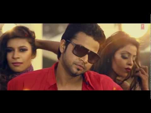 Watch MANNY GILL KABOOTER SONG TEASER | FACE 2 FACE