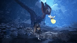 MHW Iceborne Gone Wrong #23