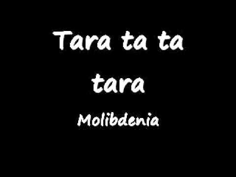 dj-xxx-ta-ta-tara