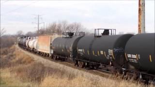 Watch Bob Dylan Slow Train video