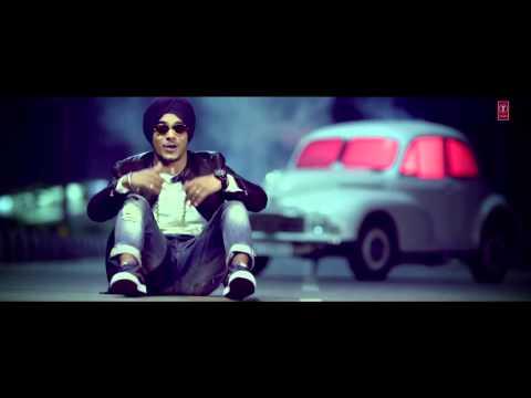 Ashok Masti Glassy 2 Full Song Ft  Kuwar Virk video