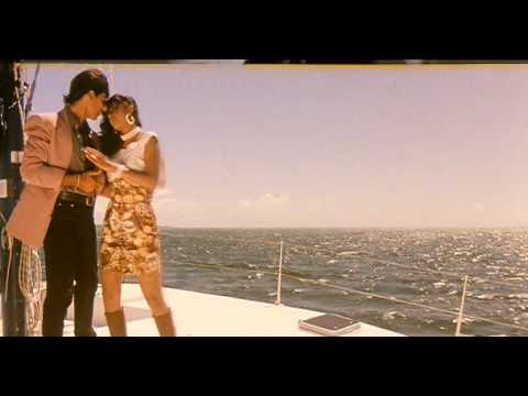 Chura Ke Dil Mera hindi songs