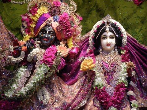 Lata O Me Brij Ki |  Sanskar Ke Bhajan Vol.5 | Master Shivam video