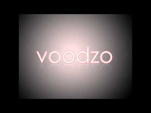 Stedd - 'Speed Boat (Original Mix)' + download