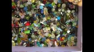 Glass Beads Galore - jennings644