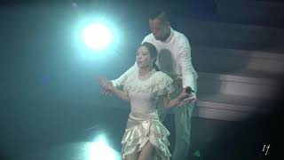 181230 Boa The Live Amor