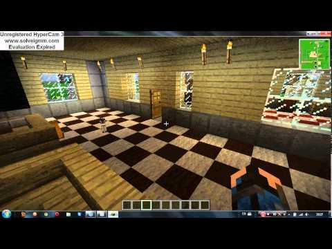 Minecraft creative server romanesc