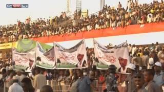 انتخابات السودان بين المقاطعة والمشاركة