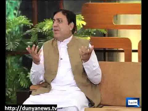 Dunya News-Hasb-e-Hall-05-05-2013