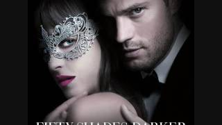 Danny Elfman - Fifty Shades Darker (Original Motion Picture Score)