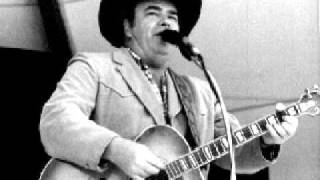 Watch Hoyt Axton Joy To The World video