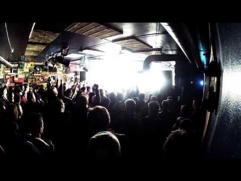 Oslo Ess - Felix Pub & Scene, Lillehammer