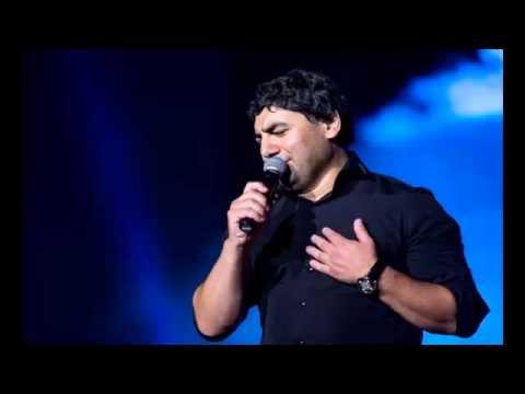 Скачать музыку азербайджанскую nuri