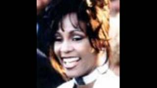 Watch Whitney Houston Jesus Loves Me video