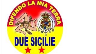 video Caro Giammona, esponente del Governo Provvisorio del popolo siciliano e napolitano, ti informo che la seduta del parlamento (la quinta), si terrà a Napoli il...