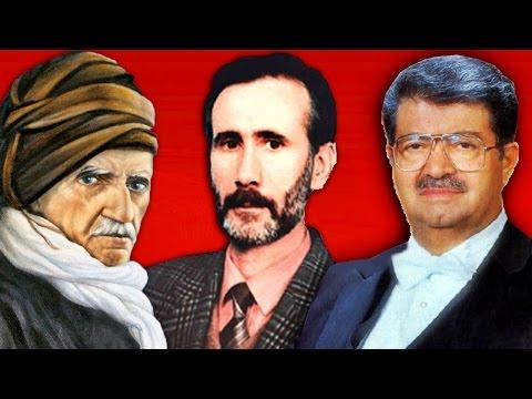 Türkiyenin En Gizemli 10 Olayı