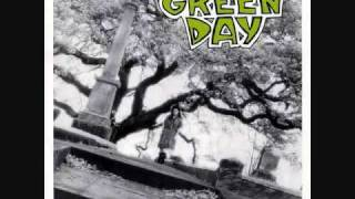 Watch Green Day Dry Ice video